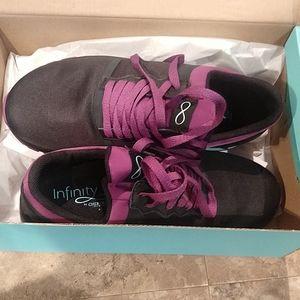 Infinity Cherokee Fly sneakers Nurse Professional